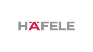 """""""Hafele_Logo"""""""