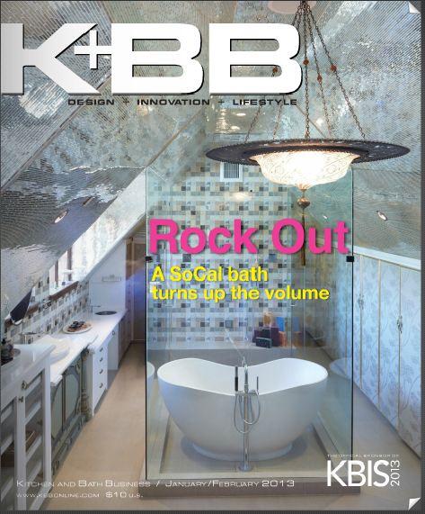 """""""KBB_January"""