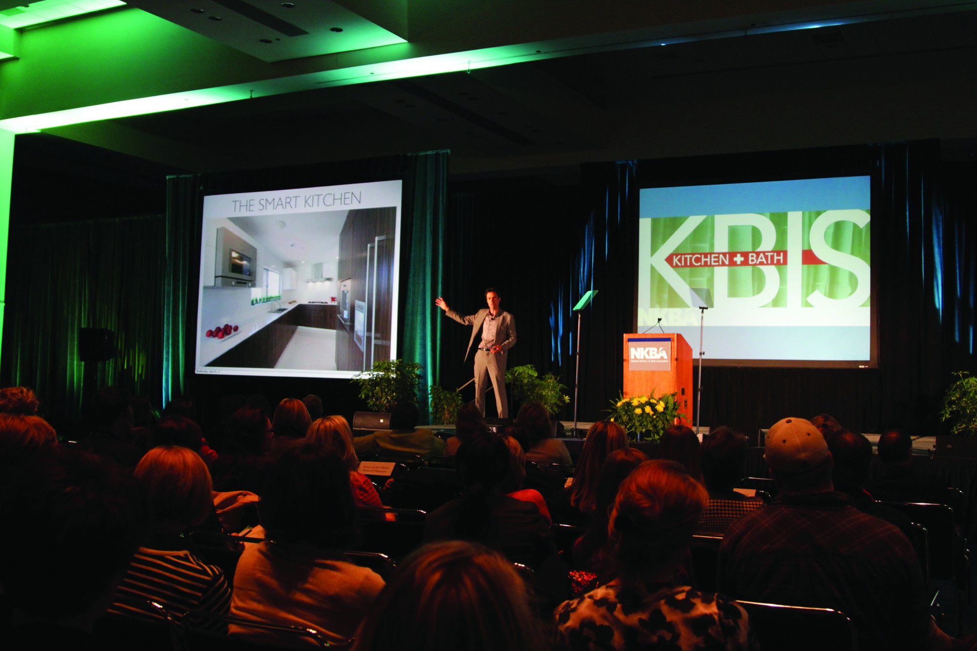 """""""KBIS-2012-Learning-1614"""""""