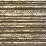 """michael-aram-gotham-bronze_hmagobrz612-copy"""