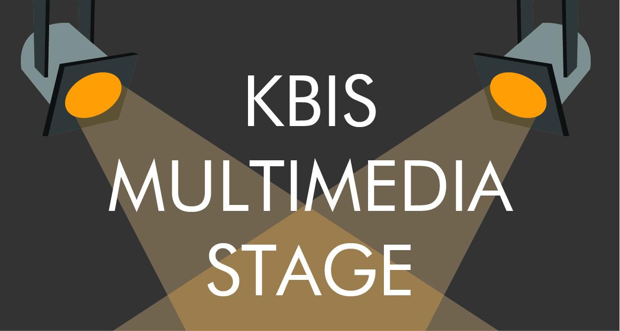 """NE-KBIS_Web_multimediastage"""