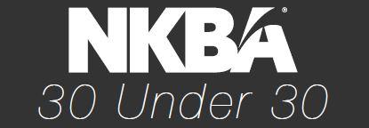 """""""NKBA"""
