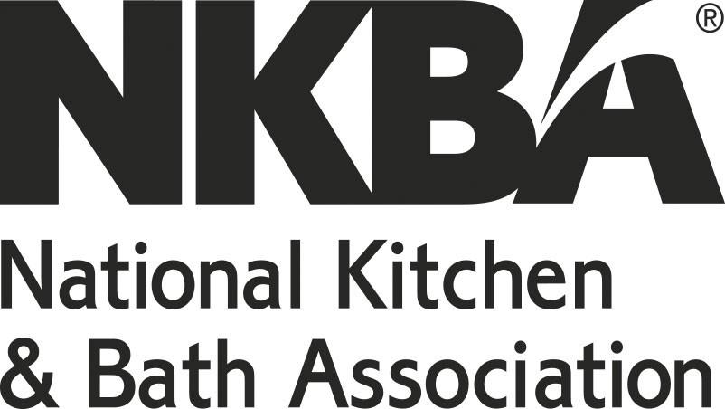 """""""NKBA_Logo"""""""