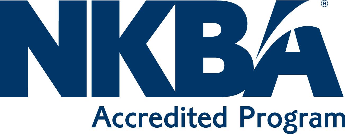 """NKBAlogo_AccreditedProgram_BlueHiRes"""