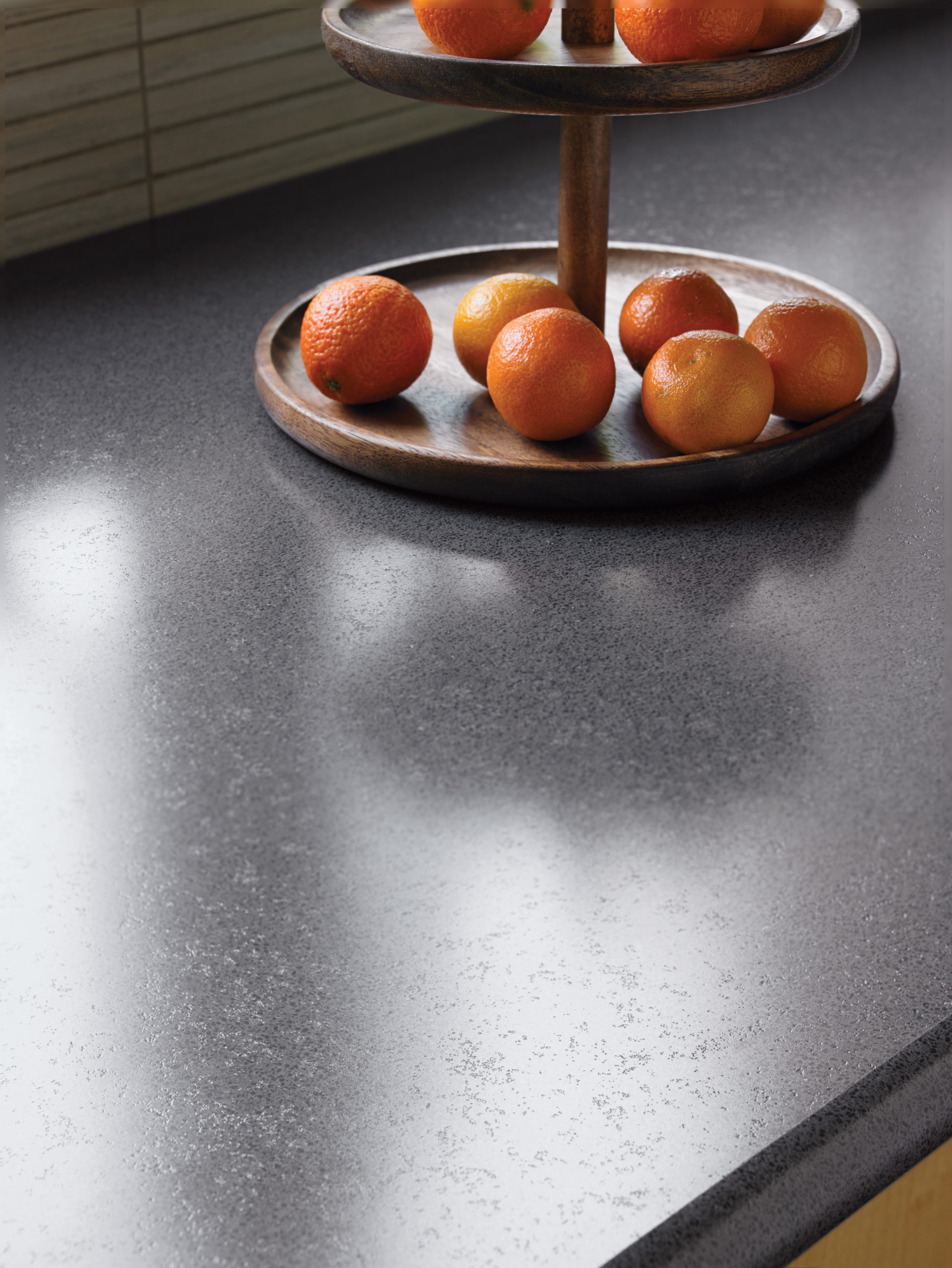 Inspire New Formica Laminate Patterns