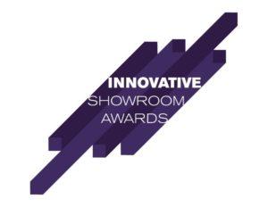NKBA_Awards_Logo