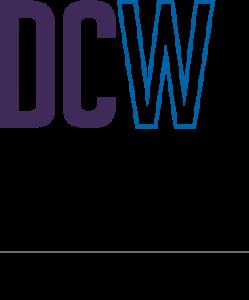 Design & Construction Week Logo